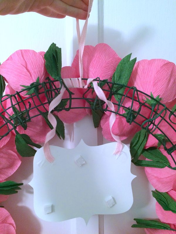 PaperFlowerWreath5